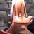 OLatios's avatar
