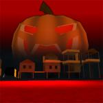 Treyplayx3's avatar