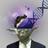 Octology's avatar