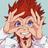 Ryanronpa's avatar