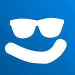 Luckes's avatar