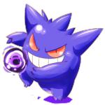 StagEditor's avatar