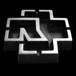 Felixrr's avatar