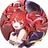 RosieCap4u's avatar