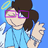 FearlessMist's avatar
