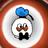 UncelDolanDuk's avatar