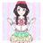 Kidcoreangel78's avatar