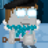 FdaoGt's avatar