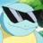 Cyaevs's avatar