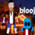 Bloo J 2.0 W10 Computer Version