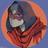 Syrusy's avatar