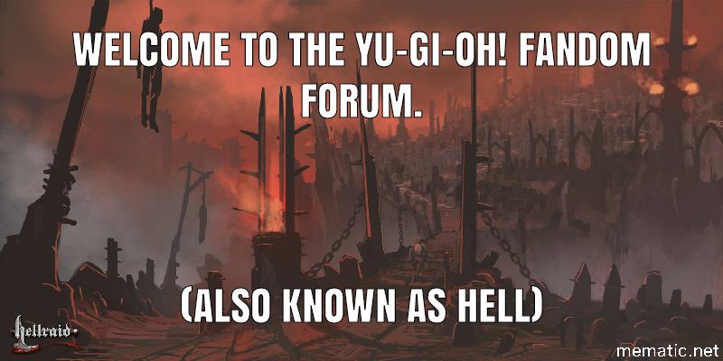 What platform do you primarily use to duel? | FANDOM