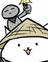Battlecatsfan123456789's avatar