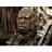 Rhakash The Half Troll's avatar