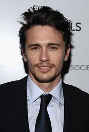James-franco-profile.jpg