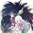 Xedav's avatar