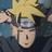 Niian's avatar