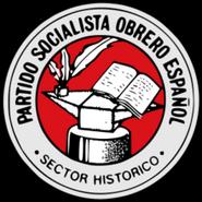 Sector historico