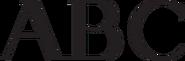 Logoabc