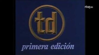 Telediario_1--18_06_1982