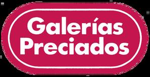 Galaeriaspreciados.png