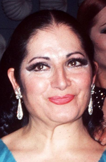 Juanita reina.png