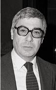 Rafaelazcona