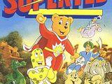 Superted (1982-1989)