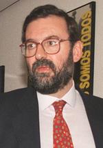 Rajoy.png
