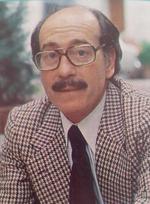 Lopez Vazquez.png