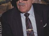 Matías Prats Cañete