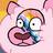 OrioleCookieDough's avatar