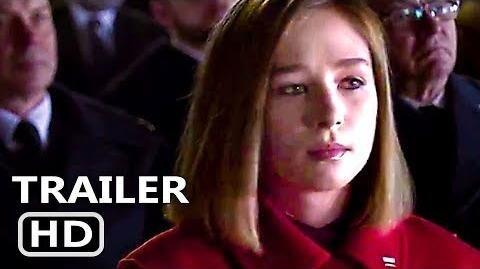 1983_Official_Trailer_Tease_(2018)_NEW_Netflix_Series_HD