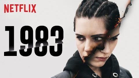 1983_Offizieller_Trailer_Netflix