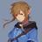 Captain- Zander's avatar