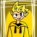 Chekster's avatar
