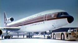 Lockheed_L-1011_Tristar_Promo_Film_-_1970