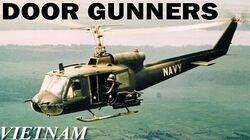 Helicopter_Door_Gunners_in_Vietnam_-_The_Shotgun_Riders_US_Army_Documentary_ca._1967-0
