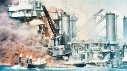 Pearl_Harbor_-_24_Hours_After_(Full_Documentary)