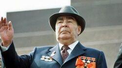 Brezhnev's_Kremlin_-_Secrets_of_the_Cold_War_(SECRETS_OF_WAR_MILITARY_HISTORY_DOCUMENTARY)-0
