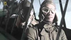 Seconds_from_Disaster_S04E02_Pearl_Harbor_HDTV_Documentary