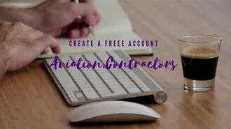 Create_a_free_account