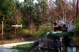 TOW missile Fort Pickett