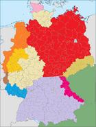 Morgenthau Plan (Large Danube federation)