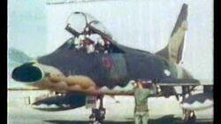 North_American_F-100_Super_Sabre_Pt._1-0