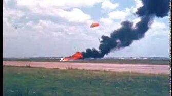 Apollo_11_Neil_Armstrong_Lunar_Landing_Test_Vehicle_(LLTV)_Crash_(May_6,_1968)
