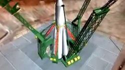 R-7_Semyorka_ICBM_(Р-7_Семёрка_индекс_ГРАУ-8К71)