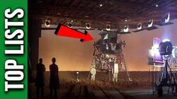 10_Reasons_Why_People_Think_The_Moon_Landings_Were_FAKE