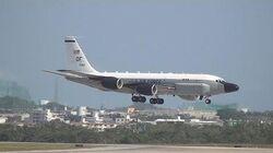 RC-135S_Cobra_ball(March_1,_2013_Kadena_Air_Base)