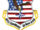 Emblem of the 401st Expeditionary Air Base Group.jpg